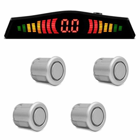 CD-Player-Shutt-Texas-1-Din---Sensor-Estacionamento-Re-4-Sensores-Prata-connect-parts--3-