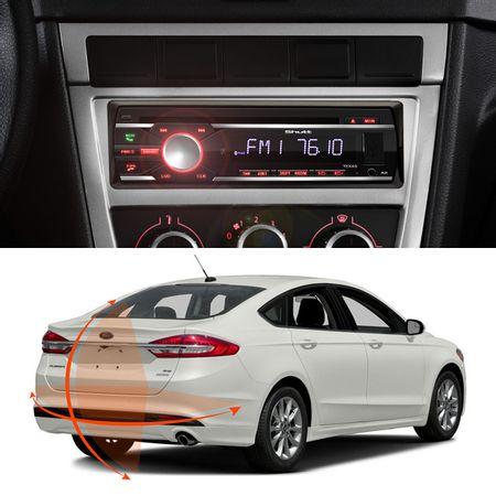 CD-Player-Shutt-Texas-1-Din---Sensor-Estacionamento-Re-4-Sensores-Prata-connect-parts--5-
