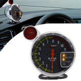 Velocimetro-Contagiro-LED-7-Cores-com-Shift-Light-Vermelho-e-Cromado-connectparts---1-