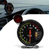 Velocimetro-Contagiro-LED-7-Cores-com-Shift-Light-Preto-e-Vermelho-connectparts---1-