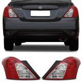 Par-Lanterna-Traseira-Nissan-Versa-2011-2012-2013-2014-Bicolor-Cristal-Rubi-connectparts---1-