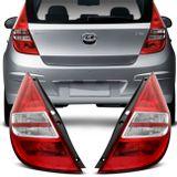 Par-Lanterna-Traseira-Hyundai-I30-2008-2009-2010-2011-2012-Bicolor-Cristal-connectparts---1-