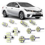 Kit-Lampadas-LED-Pingo-e-Torpedo-Toyota-Corolla-2009-a-2016-Farolete-Placa-Teto-e-Re-connect-parts--1-