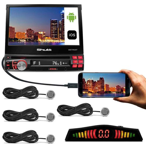 DVD-Player-Shutt-Detroit-7-Pol---Sensor-Estacionamento-Re-4-Sensores-Prata-Connect-Parts--1-