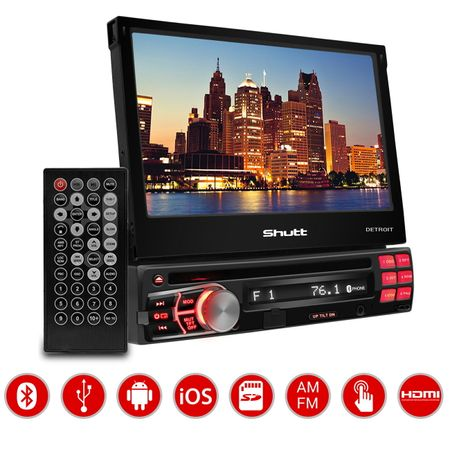 DVD-Player-Shutt-Detroit-7-Pol---Sensor-Estacionamento-Re-4-Sensores-Prata-Connect-Parts--2-