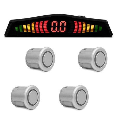 DVD-Player-Shutt-Detroit-7-Pol---Sensor-Estacionamento-Re-4-Sensores-Prata-Connect-Parts--3-