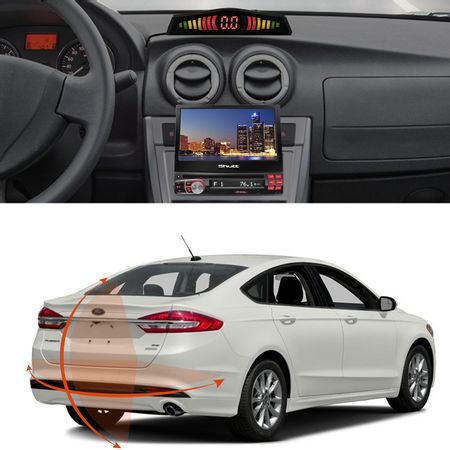 DVD-Player-Shutt-Detroit-7-Pol---Sensor-Estacionamento-Re-4-Sensores-Prata-Connect-Parts--5-