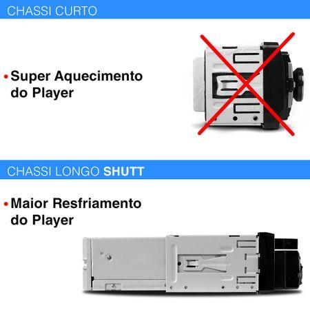 DVD-Player-Shutt-Detroit-7-Pol---Sensor-Estacionamento-Re-4-Sensores-Prata-Connect-Parts--6-