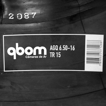 kit-2-unidades-camara-de-ar-aro-16-pneu-650-qbom-447923-connectparts---3-