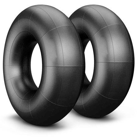 kit-2-unidades-camara-de-ar-aro-16-pneu-650-qbom-447923-connectparts---4-