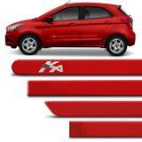 Friso-Lateral-Redondo-KA-15-a-19-Vermelho-arpoador-Grafia-Cromada-connectparts--6-