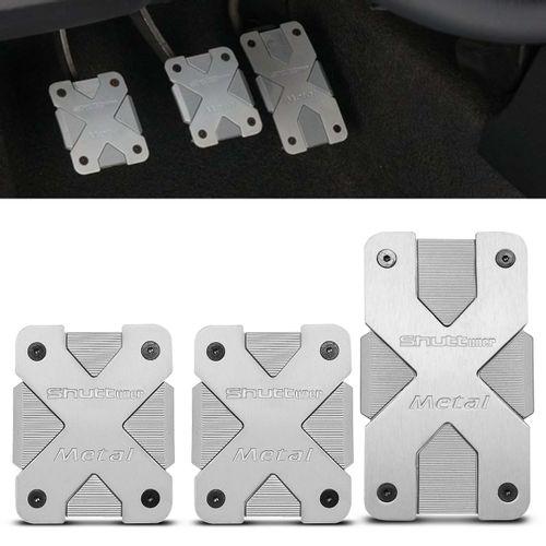 pedaleira-metal-shuttuner-escovada-connectparts--1-