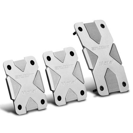 pedaleira-metal-shuttuner-escovada-connectparts--2-
