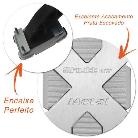 pedaleira-metal-shuttuner-escovada-connectparts--3-