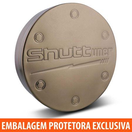 pedaleira-metal-shuttuner-escovada-connectparts--4-