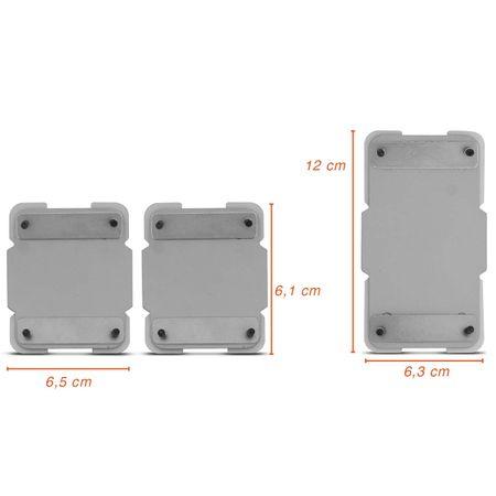 pedaleira-metal-shuttuner-escovada-connectparts--5-