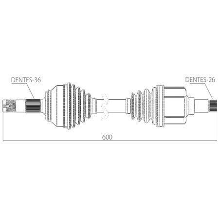 semi-eixo-ford-focus-2--5-