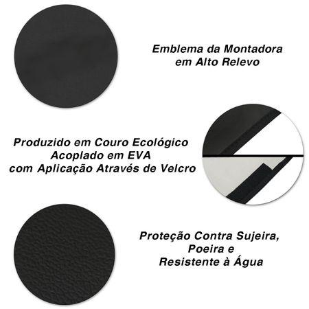 Tapete-Forracao-Porta-Malas-Onix-2012-a-2018-Preto-Couro-Ecologico---4-