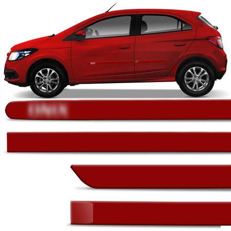jogo-de-friso-lateral-onix-2012-a-2019-vermelho-pepper-cor-original-grafia-dupla-face-connectparts---1-