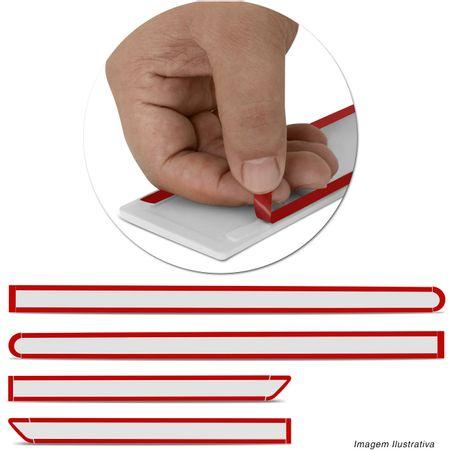 jogo-de-friso-lateral-onix-2012-a-2019-vermelho-pepper-cor-original-grafia-dupla-face-connectparts---4-