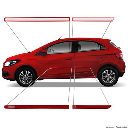 jogo-de-friso-lateral-onix-2012-a-2019-vermelho-pepper-cor-original-grafia-dupla-face-connectparts---5-