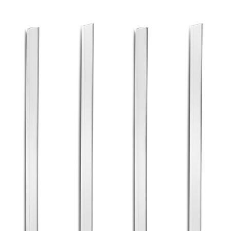 jogo-friso-cromado-lateral-pestana-vidro-gm-onix-2012-a-2018-4-portas-facil-aplicacao-com-dupla-face-connectparts---3-