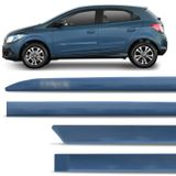 jogo-de-friso-lateral-facao-onix-2012-a-2019-azul-sky-com-grafia-tipo-borrachao-connectparts---1-