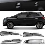 Kit-Aplique-Macaneta-Cromada-Chevrolet-Onix-Prisma-Cobalt-Spin-2011-a-2018-4-Portas-Facil-Aplicacao---1-