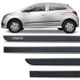 jogo-de-friso-lateral-tipo-borrachao-chevrolet-onix-preto-fosco-grafia-personalizada-connectparts--1-