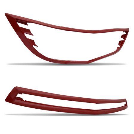 Aplique-Vermelho-Grade-Frontal-Onix-Prisma-12-A-16-connectparts---2-