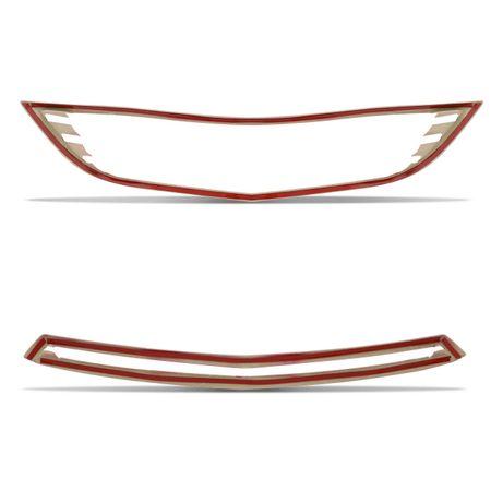 Aplique-Vermelho-Grade-Frontal-Onix-Prisma-12-A-16-connectparts---3-