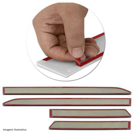 jogo-de-friso-lateral-facao-onix-2012-a-2019-cinza-sand-com-grafia-cromado-alto-relevo-connectparts--4-