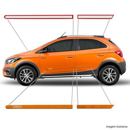 jogo-de-friso-lateral-redondo-onix-2012-a-2019-laranja-burning-com-grafia-tipo-borrachao-connectparts---5-