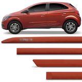 jogo-de-friso-lateral-facao-onix-2012-a-2019-laranja-flame-grafia-cromado-alto-relevo-connectparts--1-