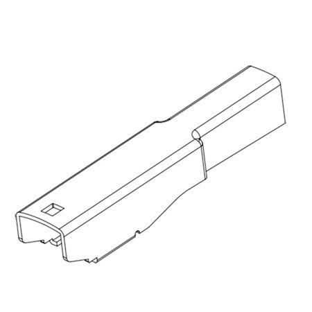 Palheta-Limpador-Para-brisa-Maleavel-Fita-Borracha-12-Polegadas-PVT12-connectparts---4-