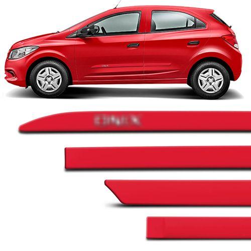 jogo-de-friso-lateral-facao-onix-2012-a-2019-vermelho-pull-me-over-com-grafia-cromado-alto-relevo-connectparts--1-