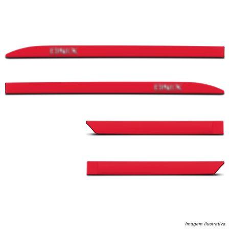 jogo-de-friso-lateral-facao-onix-2012-a-2019-vermelho-pull-me-over-com-grafia-cromado-alto-relevo-connectparts--2-