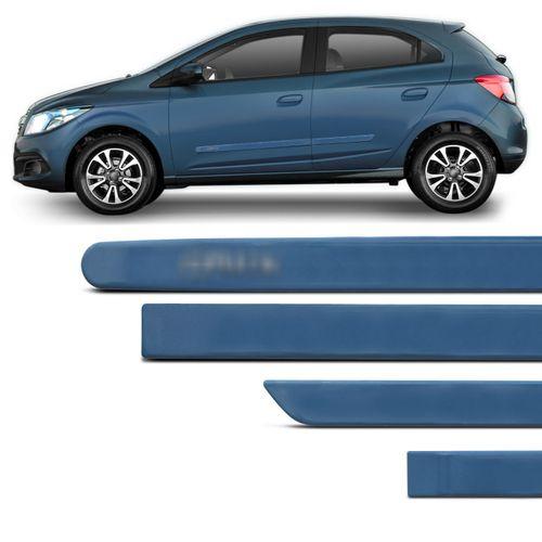 jogo-de-friso-lateral-redondo-onix-2012-a-2019-azul-sky-grafia-cromado-alto-relevo-connectparts--1-