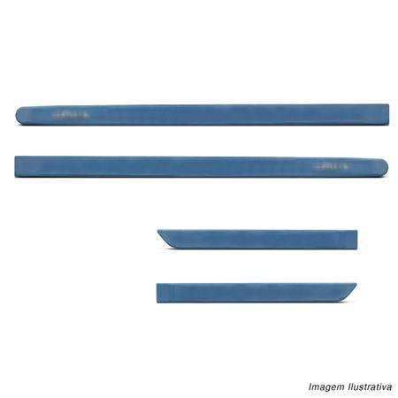jogo-de-friso-lateral-redondo-onix-2012-a-2019-azul-sky-grafia-cromado-alto-relevo-connectparts--2-