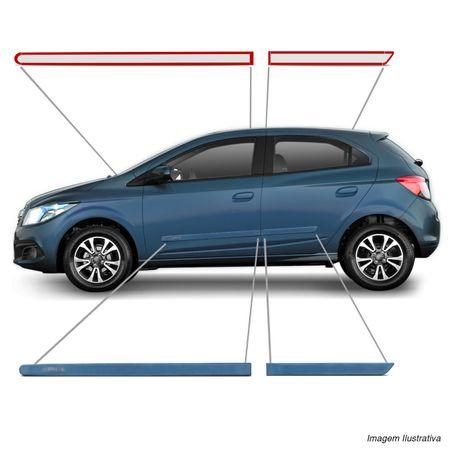 jogo-de-friso-lateral-redondo-onix-2012-a-2019-azul-sky-grafia-cromado-alto-relevo-connectparts--5-