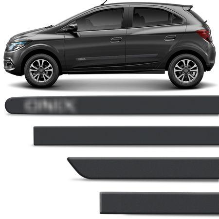 jogo-de-friso-lateral-facao-onix-2012-a-2019-cinza-sand-grafia-cromado-alto-relevo-connectparts--1-
