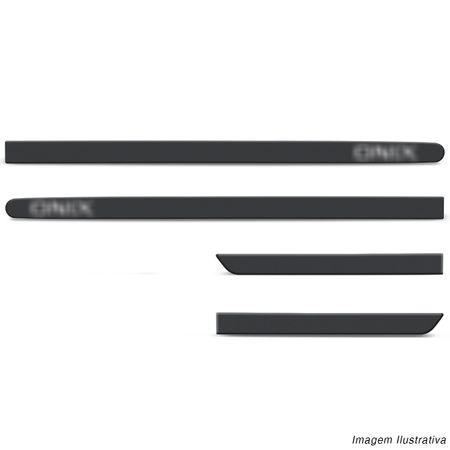 jogo-de-friso-lateral-facao-onix-2012-a-2019-cinza-sand-grafia-cromado-alto-relevo-connectparts--2-