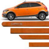 jogo-de-friso-lateral-redondo-onix-2012-a-2019-laranja-burning-grafia-cromado-alto-relevo-connectparts--1-