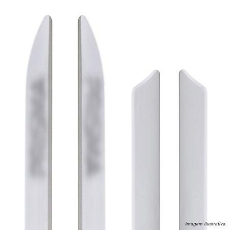 Jogo-de-Friso-Lateral-Prisma-13-14-15-16-17-Branco-Summit-Modelo-Facao-connectparts---3-