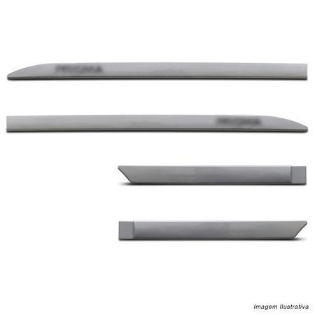 Jogo-de-Friso-Lateral-Prisma-13-a-17-Prata-Switchblade-Modelo-Facao-connectparts--2-
