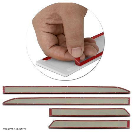 Jogo-de-Friso-Lateral-Prisma-13-a-17-Prata-Switchblade-Modelo-Facao-connectparts--4-