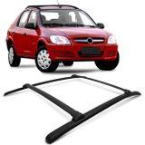 rack-de-teto-bagageiro-modelo-original-prisma-2006-a-2012-preto-suporta-27kg-projecar-connectparts--1-