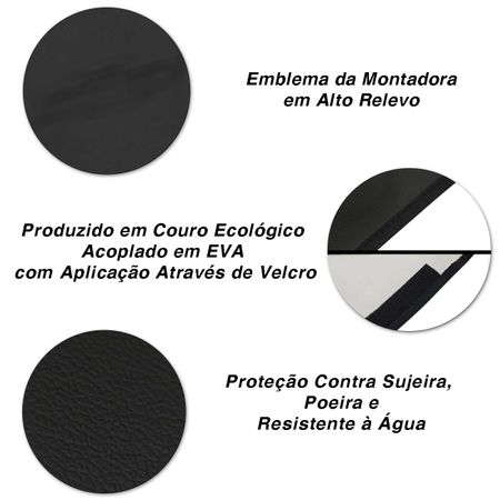 tapete-forracao-porta-malas-prisma-2013-a-2018-preto-couro-ecologico-connectparts--4-