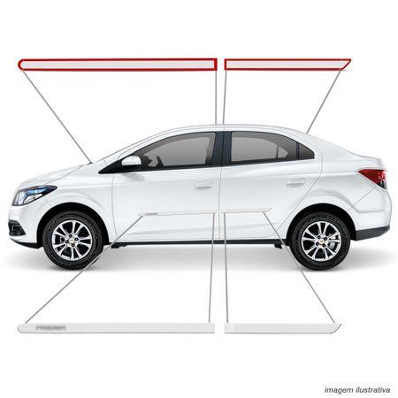 jogo-de-friso-lateral-prisma-2013-a-2019-branco-summit-cor-original-grafia-dupla-face-connectparts---5-