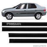 jogo-de-friso-lateral-tipo-borrachao-prisma-2006-a-2012-preto-4-pecas-grafia-alto-relevo-connectparts--1-